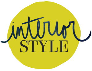 Interior Style: Cultivating Your Aesthetic Online Course interior designer Lesley Myrick