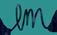 LM Logo 2016 350dpi TRANSPARENT THUMB2