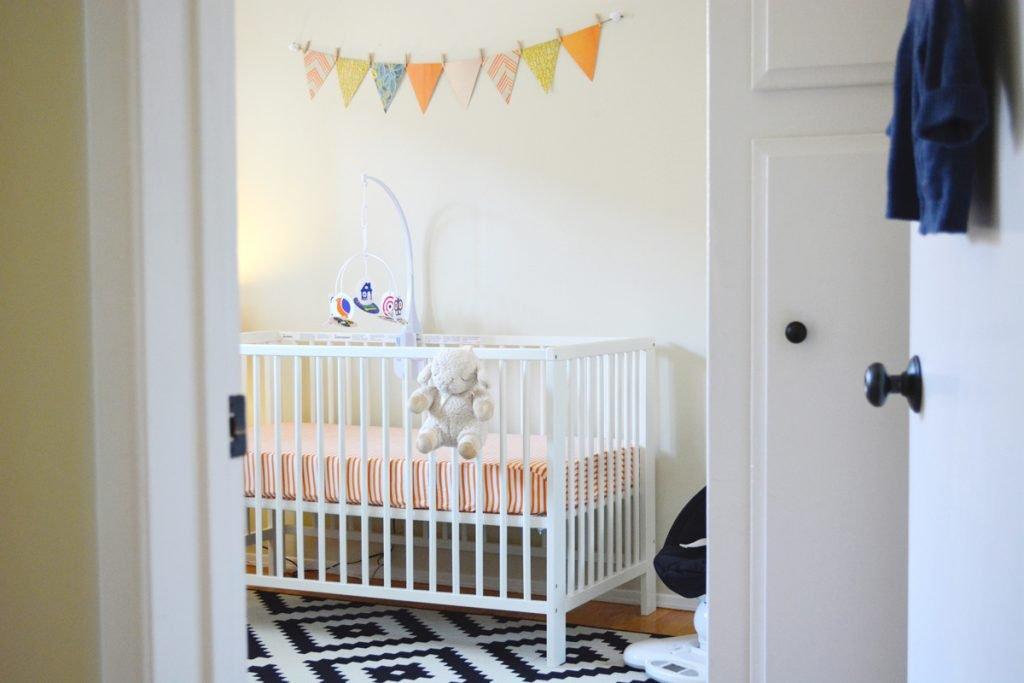 Lesley-Myrick-Interior-Design-Fords-Nursery-HIRES-6-copy
