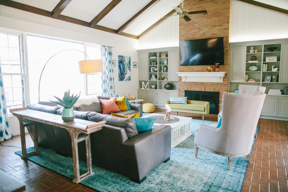 colorful-great-room-interior-designer-lesley-myrick