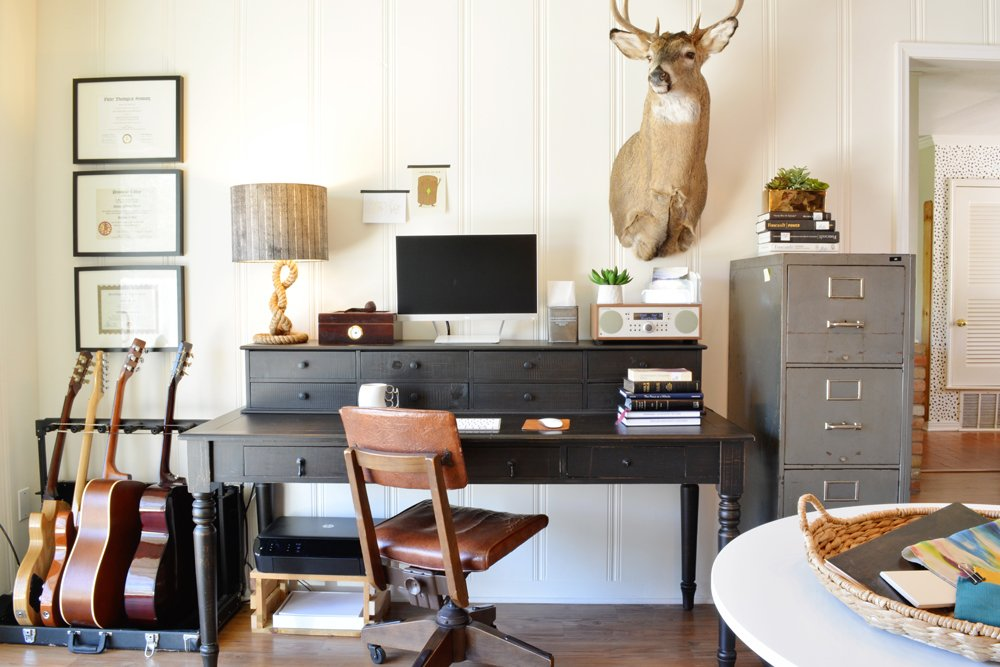 lesley-myrick-interior-design-waco-office-design-5