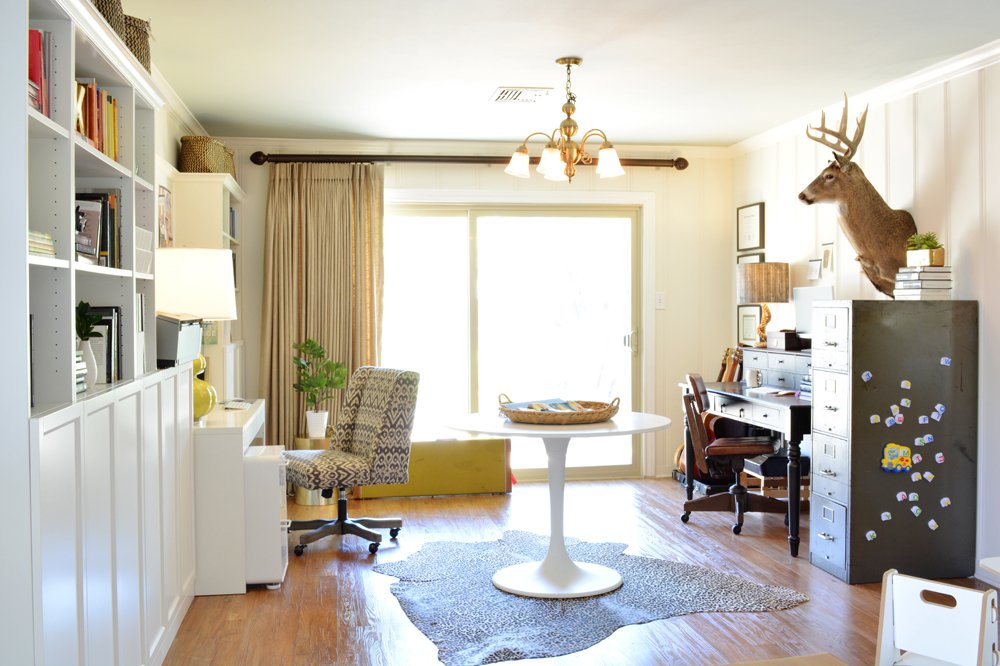 lesley-myrick-interior-design-waco-office-design-7