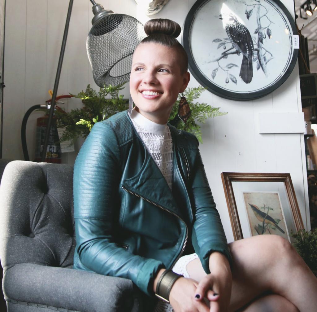 Interior designer Lesley Myrick is busting 5 myths about the interior design industry.