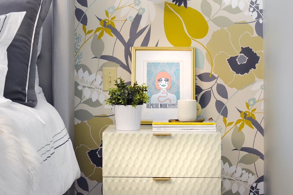mid-century-master-bedroom-nightstand