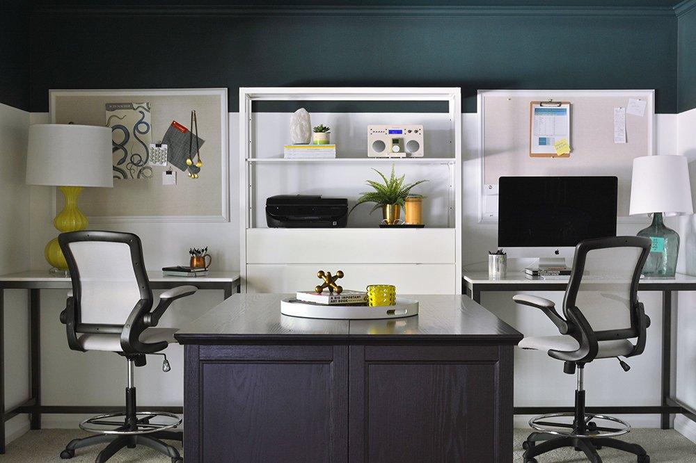 atlanta-interior-designer-office-4