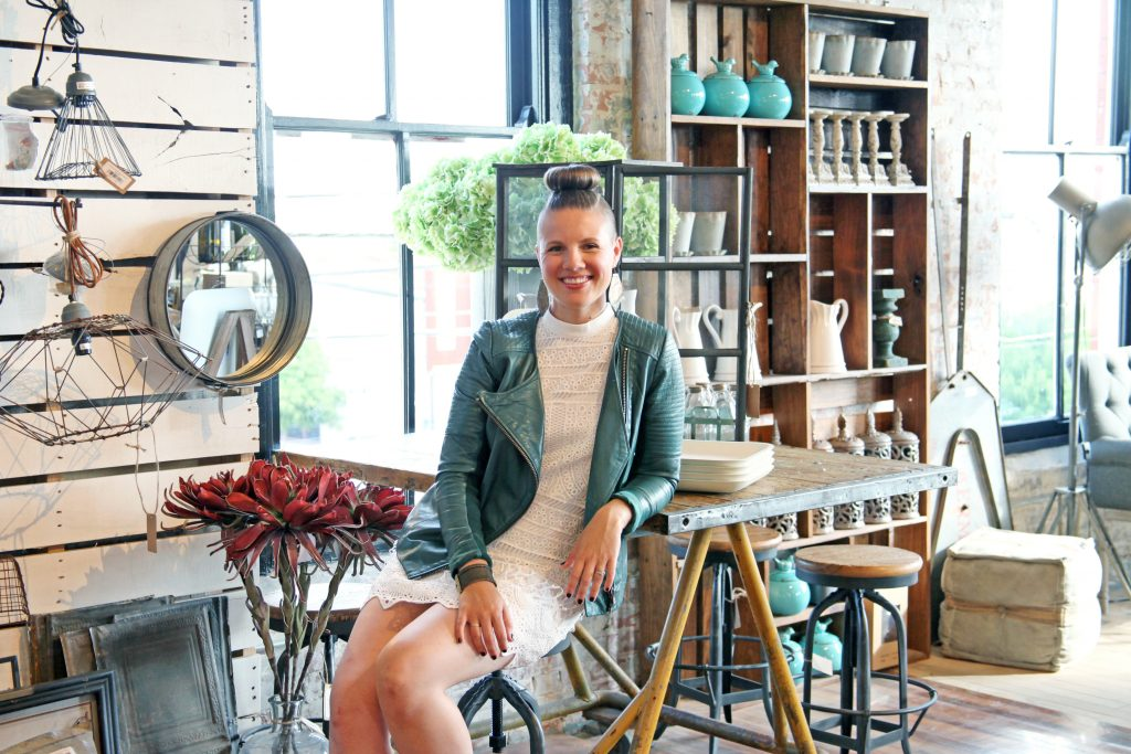 Check out this (smart!) tip from Atlanta designer Lesley Myrick: One BIG mistake I've seen clients make during an interior design project