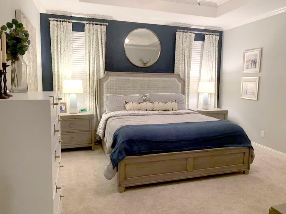 lesley-myrick-atlanta-interior-design-kit-after