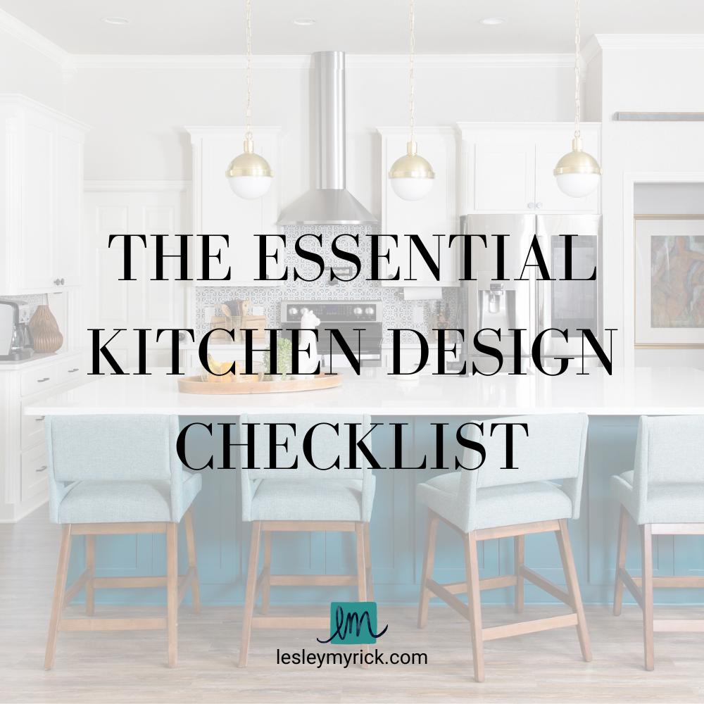 essential-kitchen-design-checklist