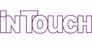 InTouch Featuring Lesley Myrick Art + Design