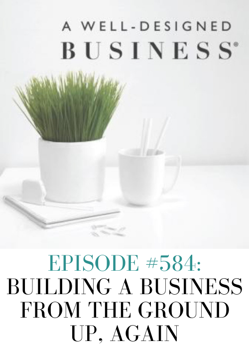 lesley-myrick-podcast-guest-luann-nigara-well-designed-business-2020