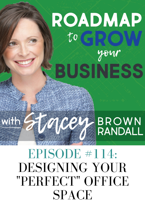 lesley-myrick-podcast-guest-roadmap-to-grow-your-business