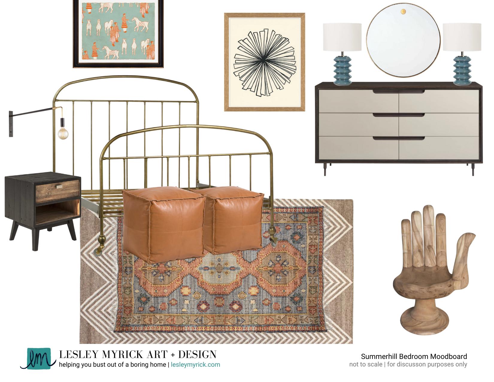 Instant-Interiors-Moodboard-Summerhill-Bedroom