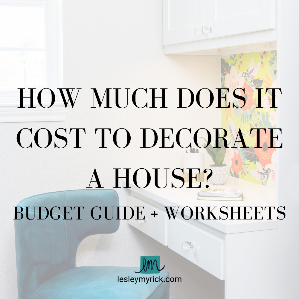 how-much-does-it-cost-to-decorate-a-house-free
