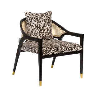 accent-seating-shop-lesley-myrick-interior-design