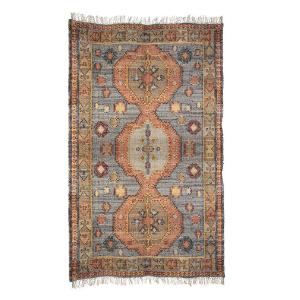 area-rugs-shop-lesley-myrick-interior-design