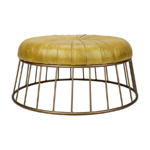 coffee-tables-shop-lesley-myrick-interior-design