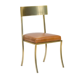 dining-chairs-shop-lesley-myrick-interior-design