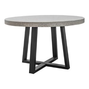 dining-tables-shop-lesley-myrick-interior-design