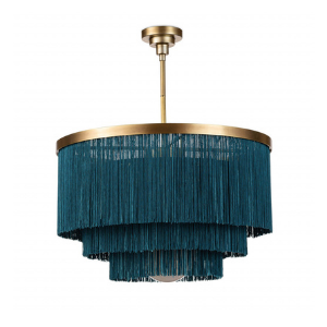 lighting-shop-lesley-myrick-interior-design
