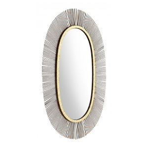 mirrors-shop-lesley-myrick-interior-design
