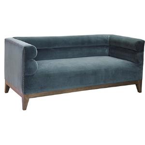 sofas-shop-lesley-myrick-interior-design