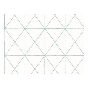 wallpaper-shop-lesley-myrick-interior-design
