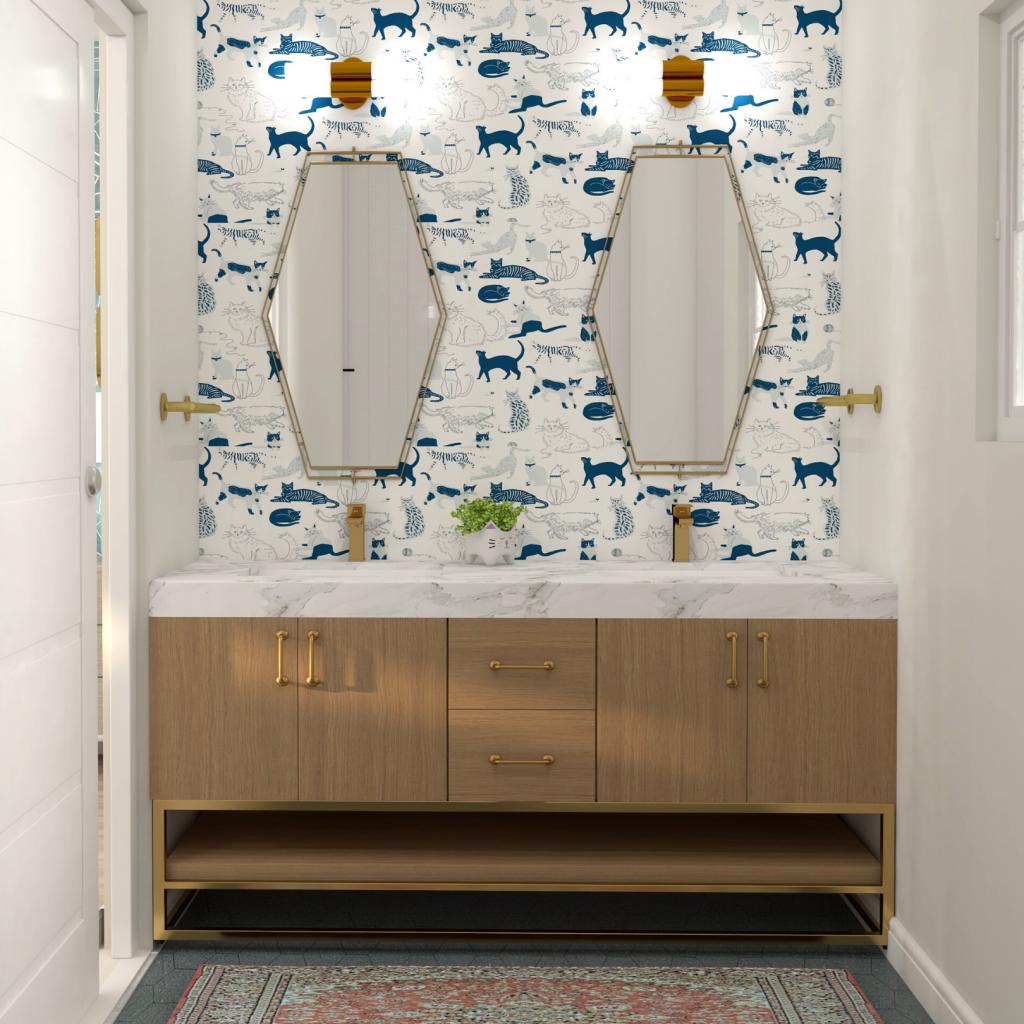 guest-house-bathroom-3d-rendering