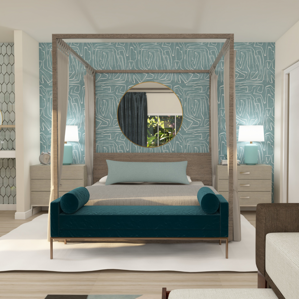 guest-house-bedroom-rendering