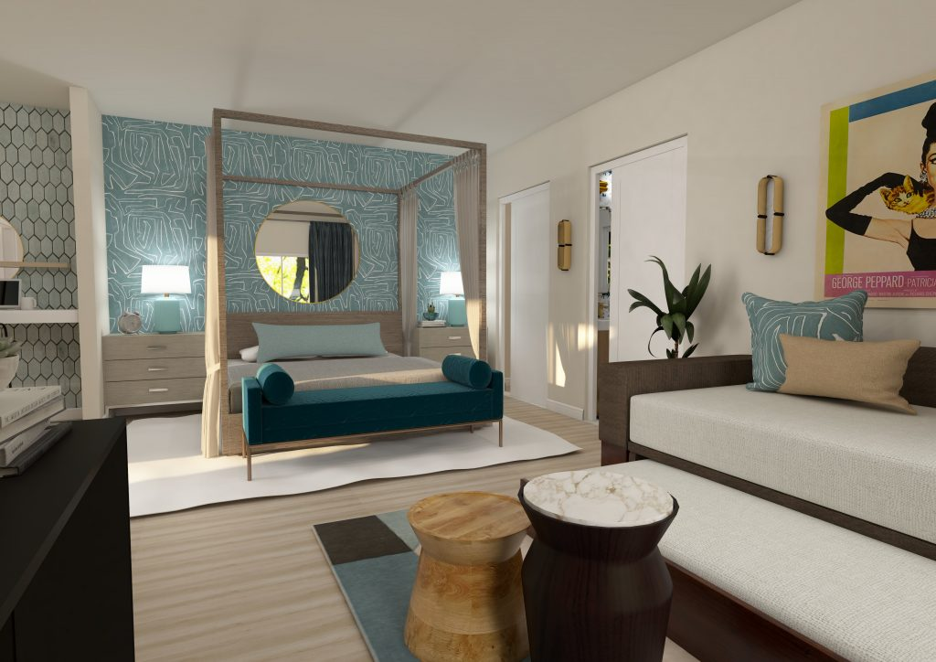 hotel-chic-guest-house