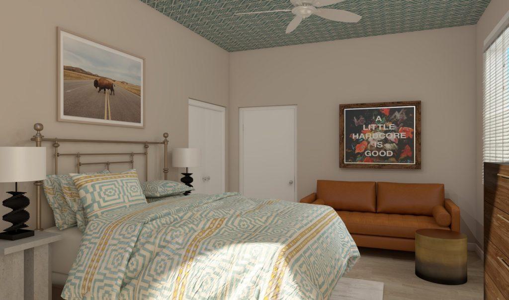 modern-1920s-bungalow-boys-bedroom.