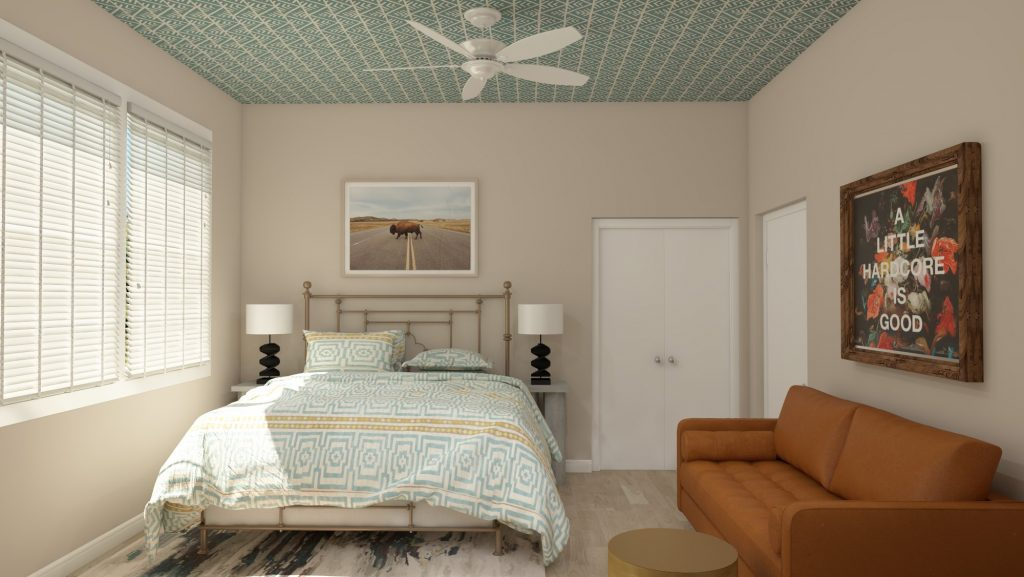modern-1920s-bungalow-masculine-bedroom.
