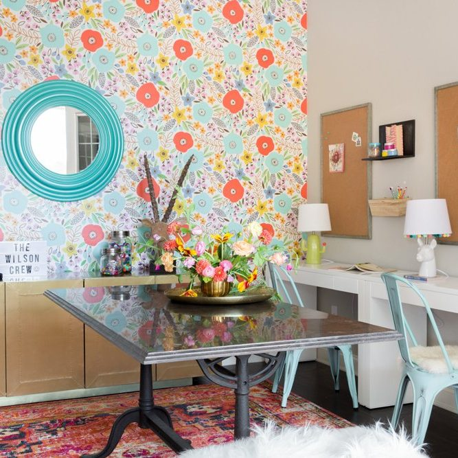 Colorful-Craft-Room-Waco-9